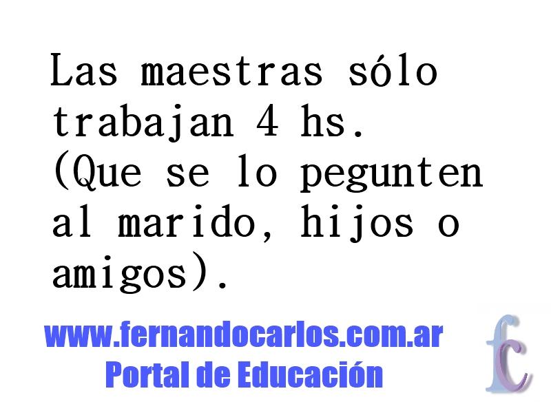 Frases Para Una Jubilacion Maestra | MEJOR CONJUNTO DE FRASES