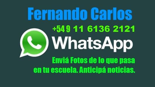 whatsapp-fc