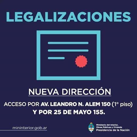 Fernando carlos portal de educaci n p gina 4 for Direccion de ministerio de interior y justicia
