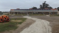 00 escuela